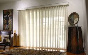 curtains and blinds for sliding glass doors sliding door vertical blinds trend sliding glass doors on sliding