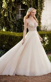 images of wedding gowns wedding dress gallery martina liana