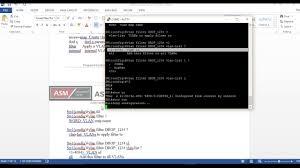 cisco ccna ccnp training video vlan access list vacl
