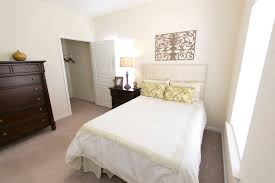 the bedroom montgomery al reserve at billingsley place montgomery al apartment finder