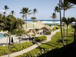 beach front kauai beach resort top floor gr vrbo
