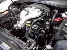 supercharger for camaro v6 installing a procharger on a 2010 camaro v6 camaro zone camaro