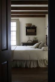 Rustic Country Master Bedroom Ideas 70 Best Primitive Rustic Farmhouse Vintage Bedroom Ideas Decor