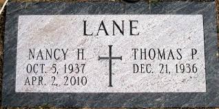 flat headstones flat markers bronze cemetery markers granite grave markers flat
