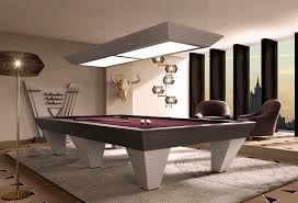 best quality pool tables vismara design professional pool tables are realized following the