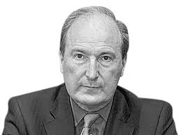 charles moore charles moore news from gulf news international middle east