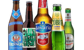 does light beer have less alcohol top 15 non alcoholic indian beer brands hungryforever