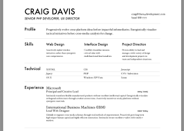 Mba Application Resume Examples by Oceanfronthomesforsaleus Marvellous Accounting Finance Example