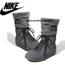 womens boots nike nike boots for just for