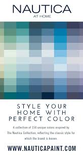 99 best nautica at home paint collection images on pinterest