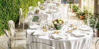 wedding centerpieces for sale wedding centerpieces sale online outside the box wedding