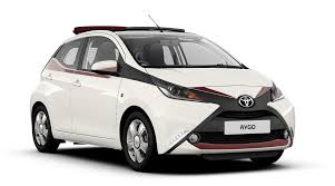 toyota aygo cars aygo overview features toyota uk