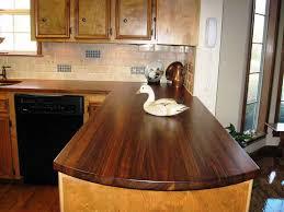 diy wood countertop ideas diy wood countertops for kitchens