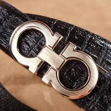 designer belts classic fashion name brand designer belts high quality 100