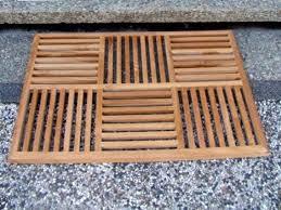 Outdoor Flooring Ideas New Ideas Wood Patio Flooring With 15 Attractive Wood Deck
