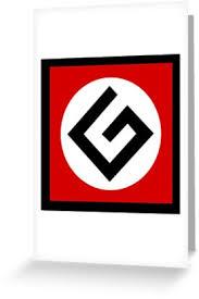 Grammer Nazi Meme - grammar nazi funny meme greeting cards by untagged shop redbubble