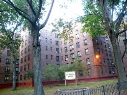 One Bedroom Apartments In Canarsie Brooklyn by 2 000 Nycha Apartments Are Vacant Despite 270 000 Name Waiting