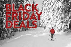 home depot cheyenne black friday black friday deals sierra trading post