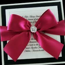Wedding Invitations San Antonio 399 Best Invitations Undangan Images On Pinterest Marriage