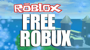 how to get free robux on roblox 2017 no download no survey
