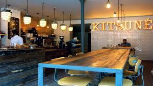restaurants cafes bars u0026 hotels vintage industrial style youtube