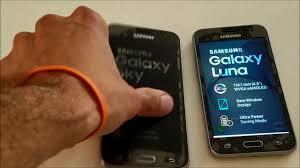 black friday straight talk phones compare straight talk samsung galaxy sky vs samsung galaxy luna