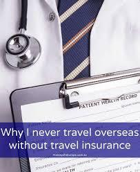 Georgia travel insured images 26 best why travel insurance images travel tips jpg