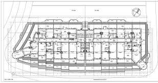 100 casino floor plan patent us8249835 3 d casino gaming