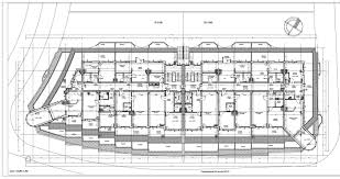 marina bay sands floor plan akioz com