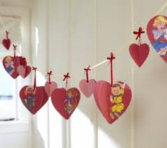 Centerpiece For Valentine S Day by Nice Decors Blog Archive Kids U0027 Room Decorations For
