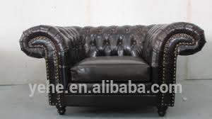 luxury italian sofa chesterfield sofa italian leather sofas office