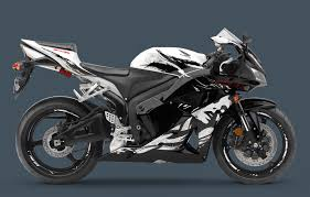 honda cbr 600 for sale 2000x1275px 811257 cbr 600 rr 337 67 kb 04 06 2015 by cazzie7