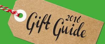2016 gift guide 33 locally made gifts for the friend family