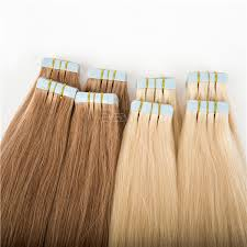 what is the best tap in hair extensions brand names blonde tape hair extensions best sell hair extensions in toronto