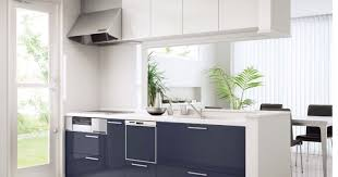 kitchen cabinets online ikea kitchen ikea kitchen cabinets inspirational ikea kitchen