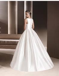 brautkleider la sposa brautkleid seide 100 images brautkleid neu ausverkauf neu