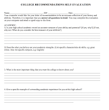 College Letter Of Recommendation From How Teachers Upload Letters Of Recommendation To Naviance