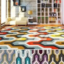 Contemporary Area Rugs Outlet 351 Best Pinspired Interiors From The Ground Up Images On