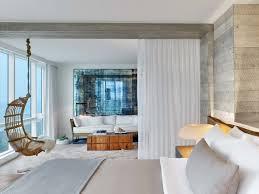 bedroom in miami beach fl by meyer davis interieur pinterest