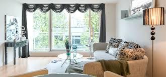 Patio Door Valance Ideas Scarf Swag Window Treatments Window Treatment Ideas Scarves Royal