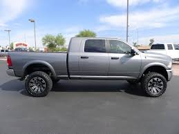dodge ram mega cab dually for sale 12 best lifted trucks images on lifted trucks dodge