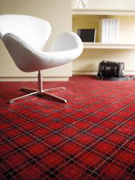 Laminate Flooring Edinburgh Carpets U0026 Flooring Edinburgh
