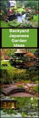 best 25 japanese garden backyard ideas on pinterest small