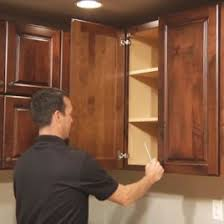 install cabinets like a pro the family handyman install cabinets like a pro the family handyman how to install