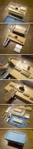 224 best art of sharpening images on pinterest sharpening tools