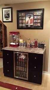 Unfinished Basement Ideas On A Budget Pin By Val Martin On Cool Furniture And Furnishings Pinterest
