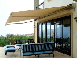 retractable awning for deck u2013 chasingcadence co