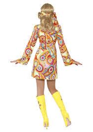 1960s Halloween Costume 100 Hippie Halloween Costume Ideas 62 Fun Halloween