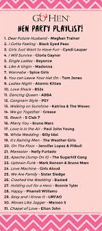 songs played at weddings best 25 bachelorette playlist ideas on