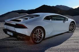 Lamborghini Huracan 2016 - 2016 lamborghini huracan lp 610 4 blue book value what u0027s my car